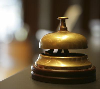 servizi_hotel_paglierani
